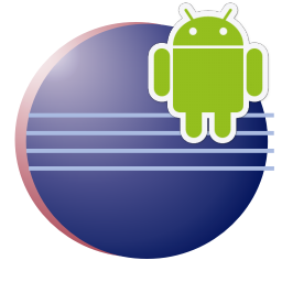 Installing Eclipse With Android SDK